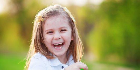 hasil terbaik penelusuran cara mendidik anak