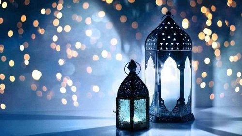 menampilkan hasil teratas dari penelusuran hukum berhubungan suami istri di bulan ramadhan