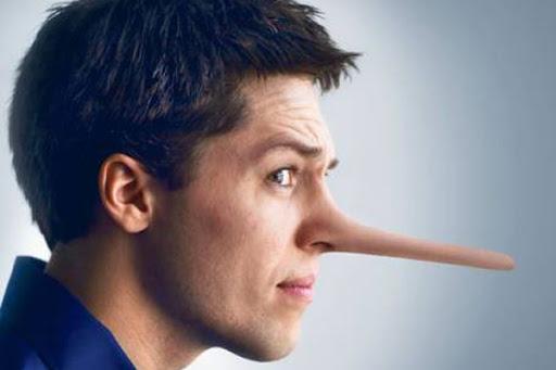 hasil penelusuran terbaik kata kata sindiran buat suami pembohong
