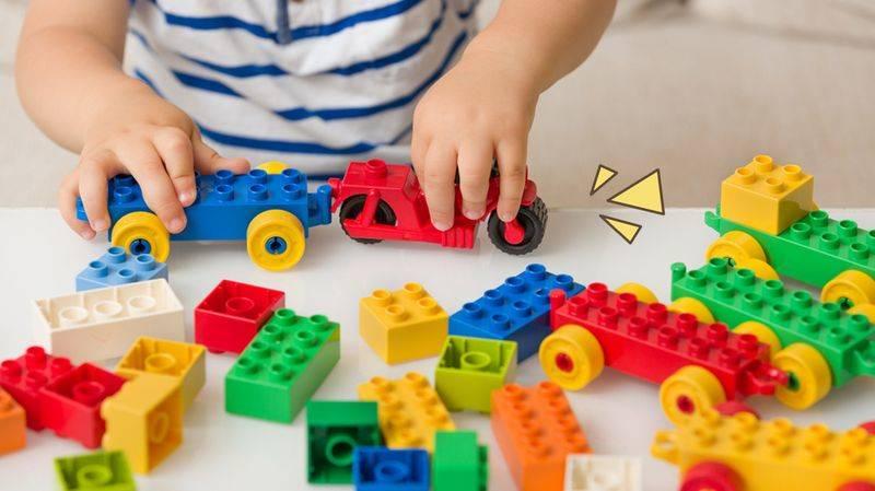 hasil terbaik penelusuran mainan edukasi anak 3 tahun