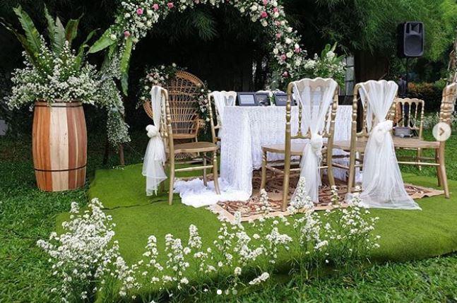 hasil penelusuran terbaik arti mimpi suami menikah lagi