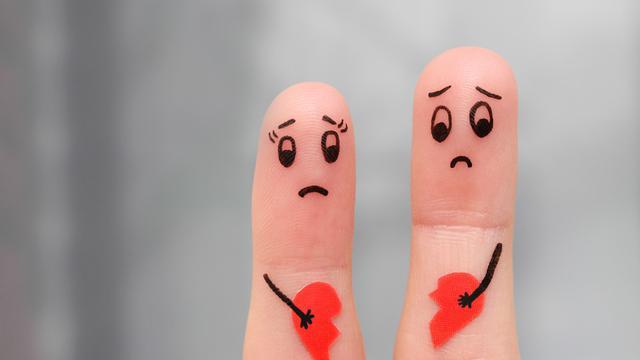 penelusuran terbaik untuk kata kata yang menyentuh hati untuk suami yang selingkuh